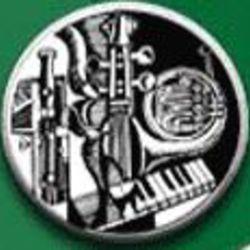 MZMSZ logo