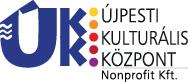 UJKK logo