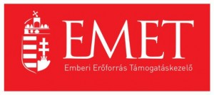 emet-logo-604x270