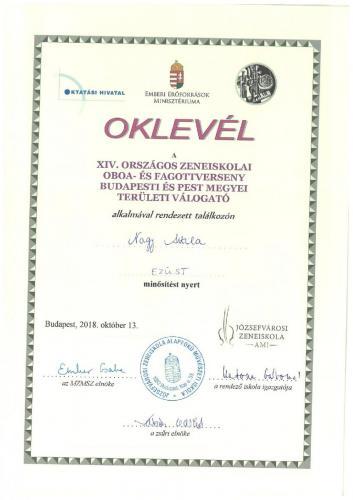 Oklevelek22