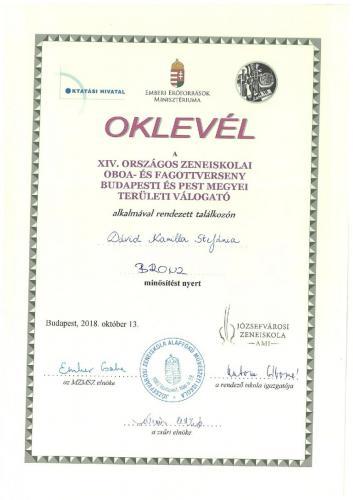 Oklevelek23
