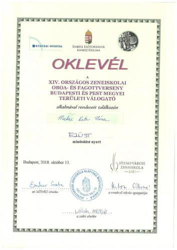 Oklevelek24