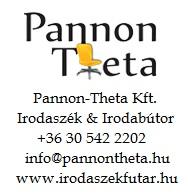 Pannon Theta(szék)