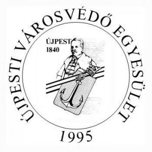 Városvédők logó