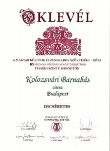 Kolozsvári 001