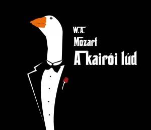 07 zenedenap20170408 a kairoi lud 01